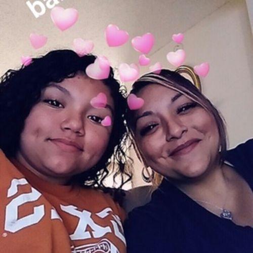 Seeking San Antonio Child Care Provider Jobs