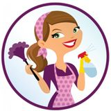 Housekeeper in Lexington
