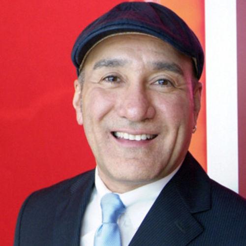 Videographer Provider Daniel Montano's Profile Picture