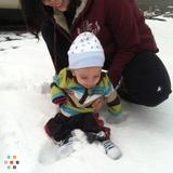 Babysitter in Irmo