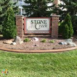 Ground Effects, LLC - Decorative Curbing, Landscaping, Lawn Care and Snow Removal