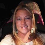 Looking For Versailles Domestic Helper, Kentucky Jobs