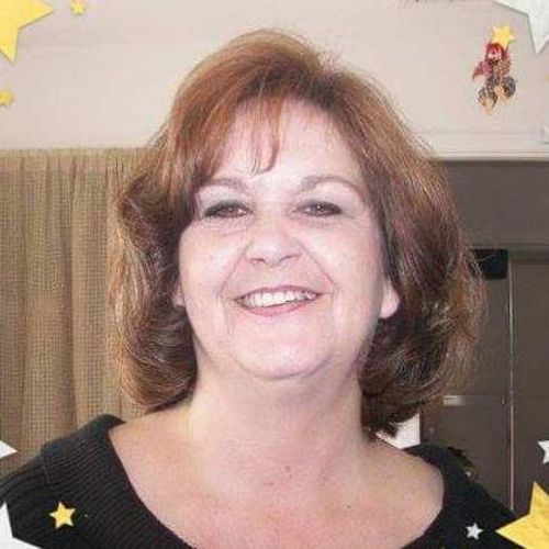 Housekeeper Provider Kim B's Profile Picture