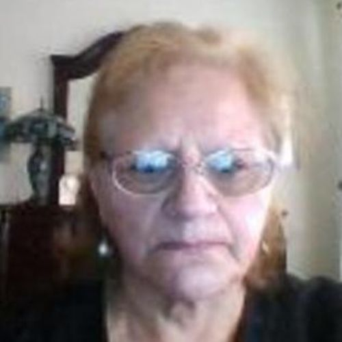 Elder Care Provider Doris K's Profile Picture