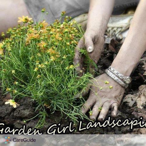 Lynn And Rob B Garden Girl Landscaping