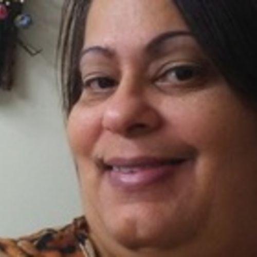 Elder Care Provider Sonia Syms's Profile Picture