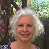 Enriching Seniors Lives with Holistic Elder Care