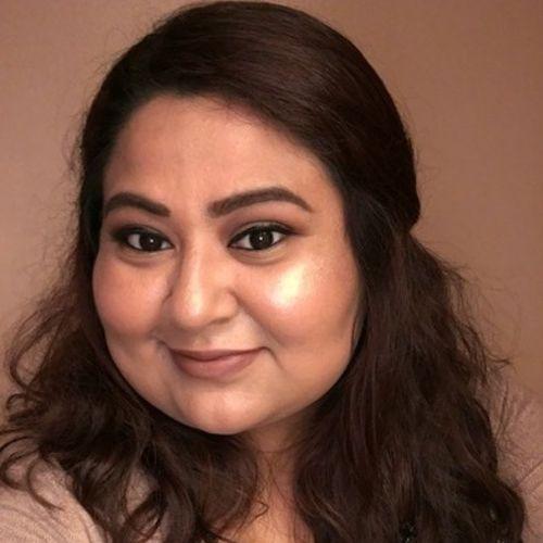 Child Care Provider Hilda M's Profile Picture