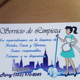 Los Angeles Chambermaid Available For Being Hired in California