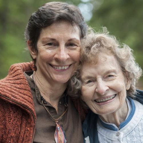 Elder Care Provider Marilyn D's Profile Picture