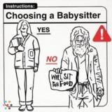 Babysitter, Nanny in Perris