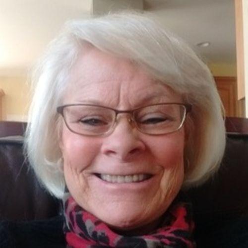 Child Care Provider Nanny Laura Jean L's Profile Picture