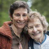 Seattle Elderly Support Worker Available For Job Opportunities in Washington
