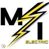 Electrician in Cornelius