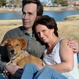 Dog Walker, Pet Sitter in Las Cruces