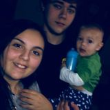 Babysitter and nanny!