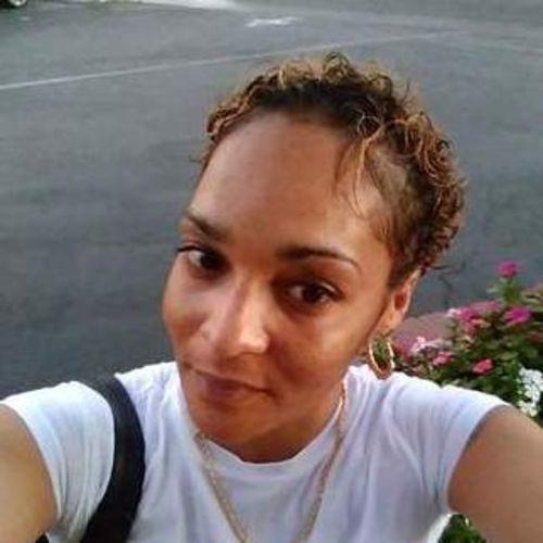 Housekeeper Provider Critza G's Profile Picture