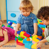 Affordable, safe and secure Quality Child care in my home