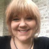 Babysitter, Daycare Provider in Round Rock