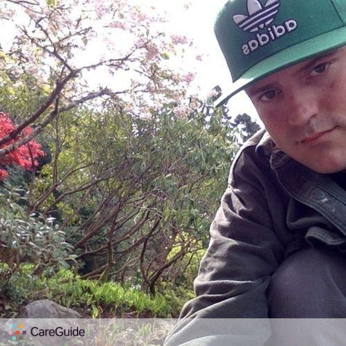 Landscaper Provider Bob L's Profile Picture