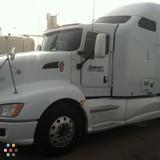 Truck Driver Job in Yuba City