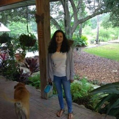 Interested In Lake Placid Housekeeping Florida Jobs Animal Caretaking
