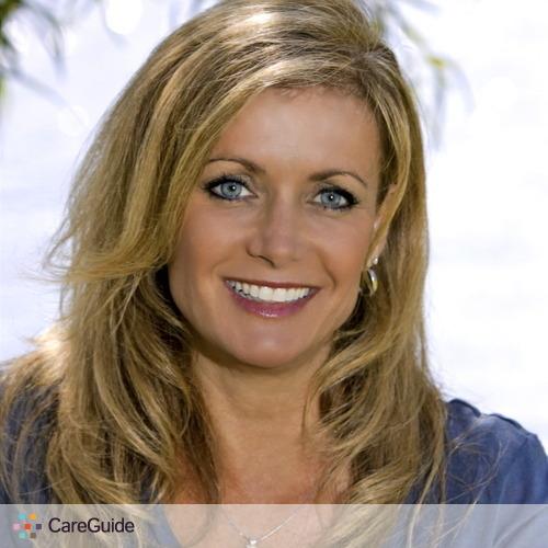 House Sitter Provider Elisabeth Gravatt's Profile Picture