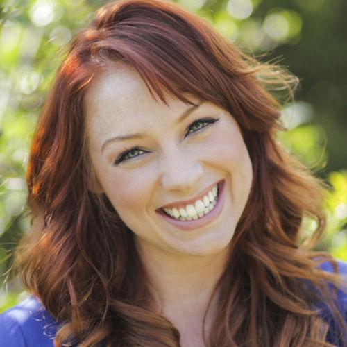 House Sitter Provider Didi Benami's Profile Picture