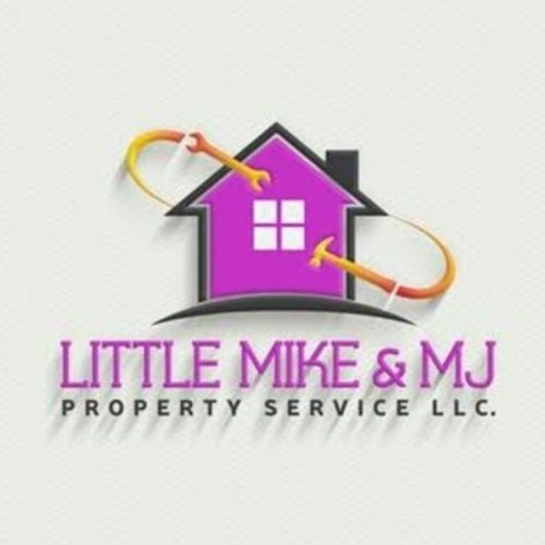 Handyman Provider Michael Lee's Profile Picture