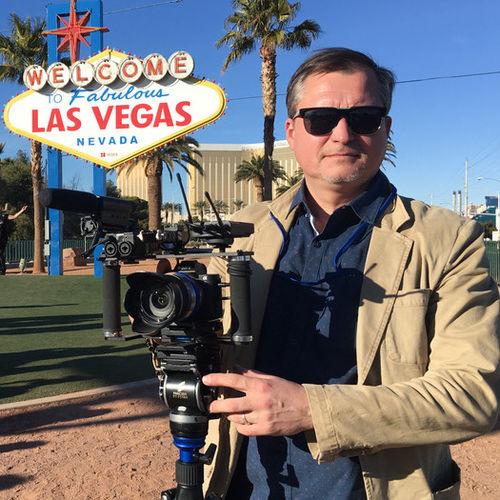 Videographer Provider Max A's Profile Picture