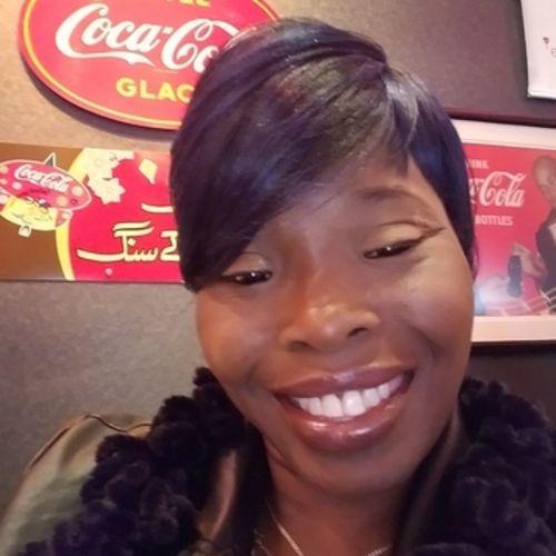House Sitter Provider Monica O's Profile Picture
