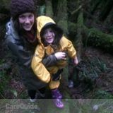 Nanny, Pet Care, Homework Supervision, Gardening in Vancouver
