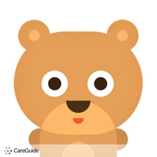 Child Care Provider Beacon Hill C's Profile Picture