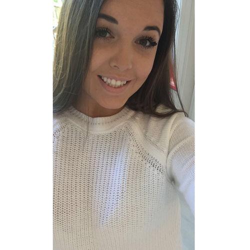 Canadian Nanny Provider Gigi de Gobeo-Cross's Profile Picture