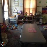 Daycare Provider in Lynn
