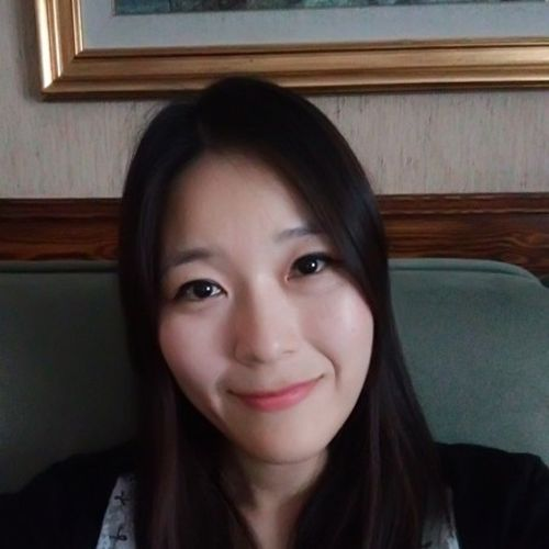 Elder Care Provider Mijin S's Profile Picture