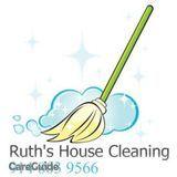 Housekeeper, House Sitter in Cortlandt Manor