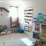 Babysitter, Daycare Provider in Lancaster