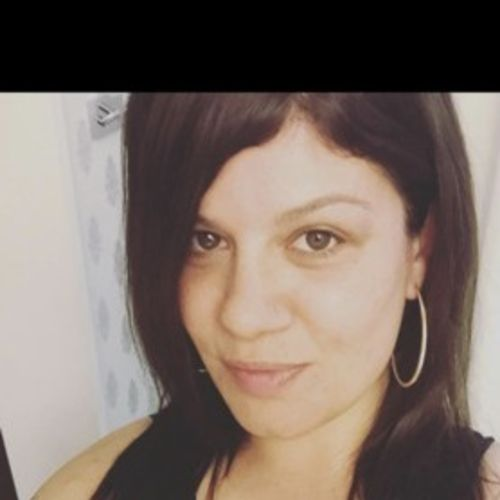 Housekeeper Provider Kristina Pastalone's Profile Picture