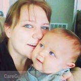 Babysitter in Port Charlotte