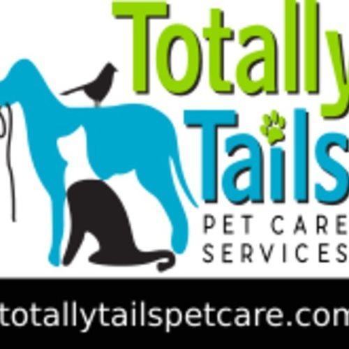 Pet Care Provider Michele S's Profile Picture