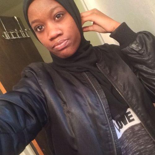 Child Care Provider Bayahna Whitmore's Profile Picture