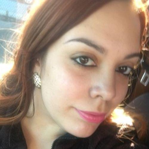 Child Care Provider Kircy Gonzalez's Profile Picture