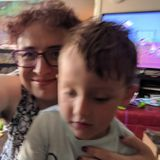 Weekly sitter needed for 3 year-old, LGBTQ+ household