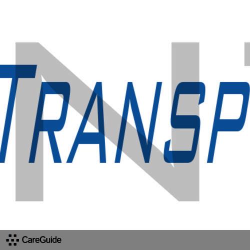 Truck Driver Job Driven Transport, Inc's Profile Picture