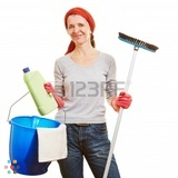 Housekeeper, House Sitter in Fort Lauderdale