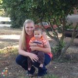 Babysitter, Daycare Provider in Hollister
