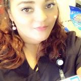 Hello my name is karla i have 10 years of experienced on house cleaning and comercial cleaning.