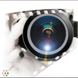 Videographer in Lake Worth
