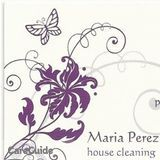 Housekeeper, House Sitter in San Marcos